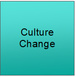 Culture_change_in Cool Leadership