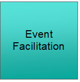 Event_Facilitation in Cool Leadership