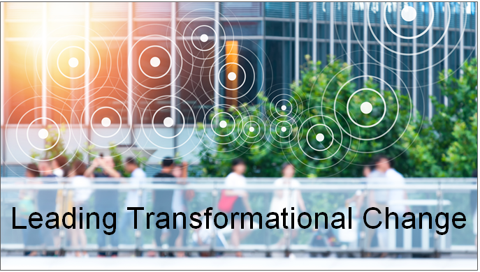 Leading_Transformational_Change in Cool Leadership